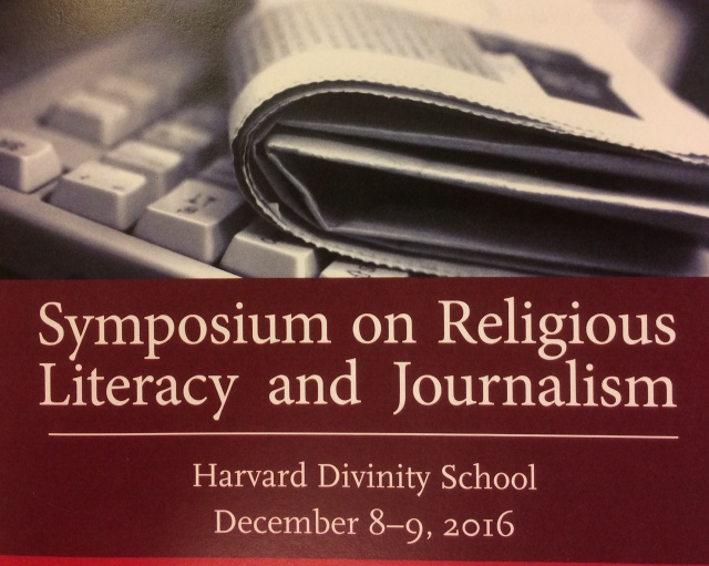 religious-literacy-journalism-hds-12-09-16